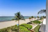 18911 Collins Ave - Photo 70