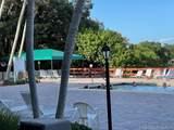9481 Evergreen Pl - Photo 30