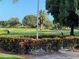 9481 Evergreen Pl - Photo 32