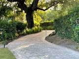 9481 Evergreen Pl - Photo 36