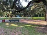 9481 Evergreen Pl - Photo 39