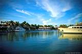 15512 Fisher Island Dr - Photo 27