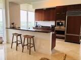 15811 Collins Ave - Photo 27