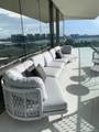 18975 Collins Ave - Photo 25