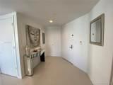 495 Brickell Ave - Photo 8