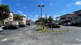 3723 17th Ave - Photo 1