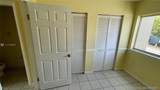 3723 17th Ave - Photo 18