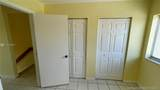 3723 17th Ave - Photo 24