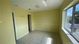 3723 17th Ave - Photo 29