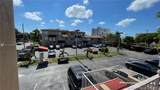3723 17th Ave - Photo 4