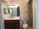 25150 147th Ave - Photo 14