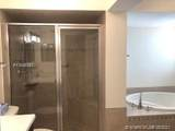 25150 147th Ave - Photo 17