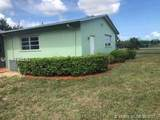 25150 147th Ave - Photo 8