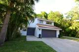 3600 57th Ave - Photo 10