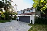 3600 57th Ave - Photo 11