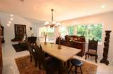 3600 57th Ave - Photo 5