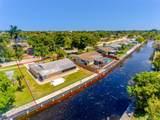 1017 River Dr - Photo 35