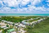 143 Ocean Shores Dr - Photo 52