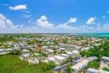 143 Ocean Shores Dr - Photo 54