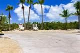 143 Ocean Shores Dr - Photo 58
