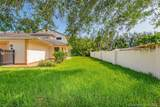 4406 35th Ave - Photo 1