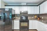 4406 35th Ave - Photo 10