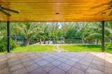 4406 35th Ave - Photo 15