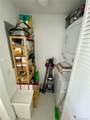 4250 Biscayne Blvd - Photo 14