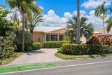 5831 Bayview Dr - Photo 12