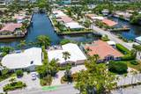 5831 Bayview Dr - Photo 4