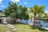 5831 Bayview Dr - Photo 40