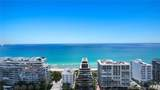 8955 Collins Ave - Photo 48