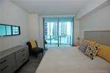 1100 Miami Ave - Photo 10