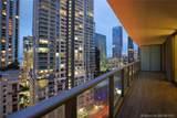 1100 Miami Ave - Photo 25