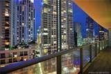 1100 Miami Ave - Photo 26
