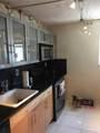 1250 Alton Rd - Photo 8