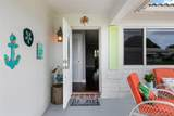 809 8th Ave - Photo 16
