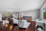 809 8th Ave - Photo 18