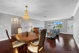 809 8th Ave - Photo 25