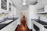 809 8th Ave - Photo 28