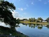 14300 74th St - Photo 20