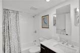 1623 Collins Ave - Photo 20