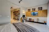 18555 Collins Ave - Photo 17
