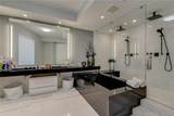 18555 Collins Ave - Photo 23