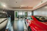 18555 Collins Ave - Photo 29