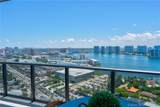 18555 Collins Ave - Photo 30