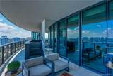 18555 Collins Ave - Photo 31