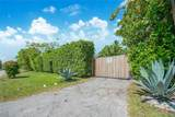 6500 122nd Ave - Photo 11