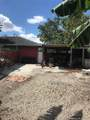 6500 122nd Ave - Photo 3