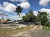 6500 122nd Ave - Photo 4
